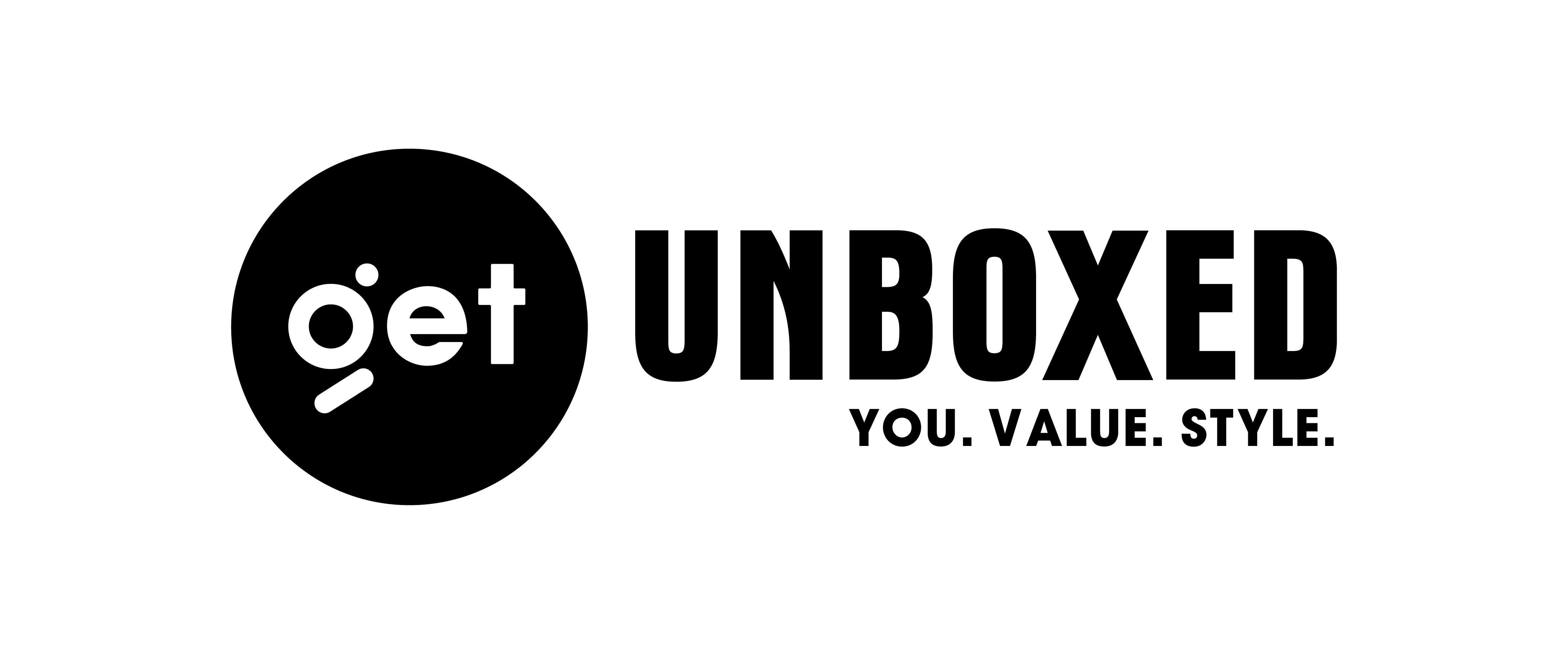 Get Boxed